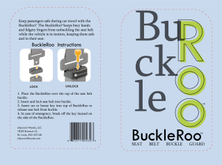 BuckleRoo Packaging-04