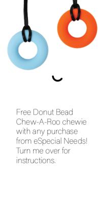 correct size donut-01