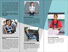EZ On Automotive Safety Vests-02