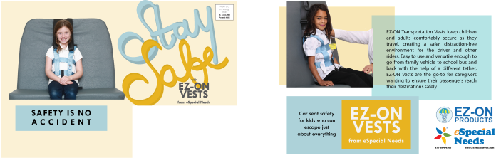Ezon vest postcard approved design-01