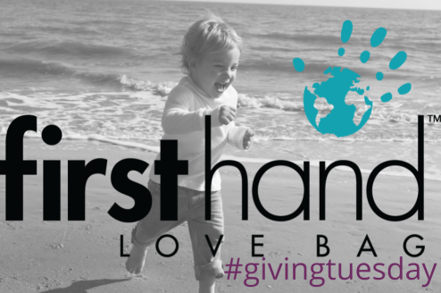 giving tuesday 1 (2)