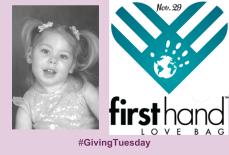giving tuesday 1 (24)