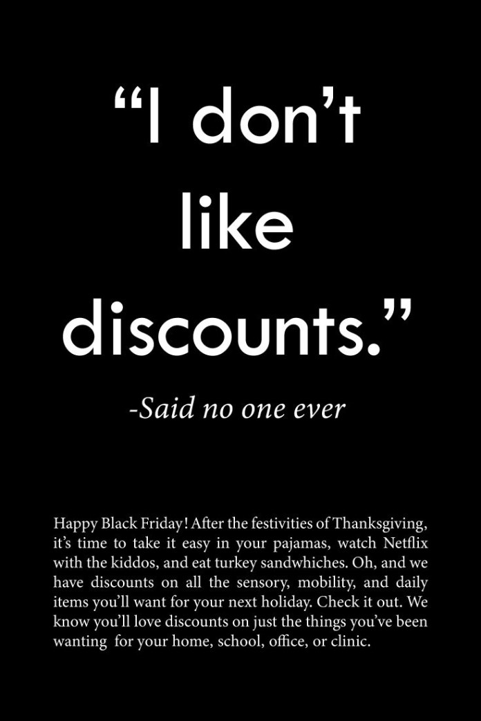 i-dont-like-discounts
