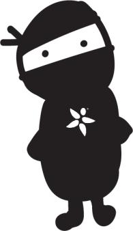 ninja therapy