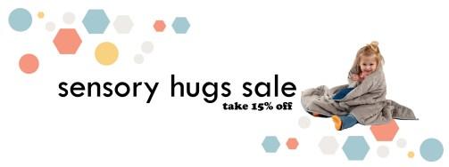 sensory-hugs-sale-correct