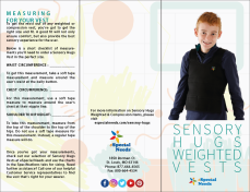 sensory hugs weighted vests-01