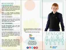sensory hugs weighted vests-01
