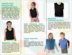 sensory hugs weighted vests-02