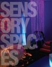 SENSORY SPACES-01