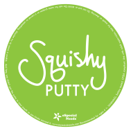 squishy putty 6