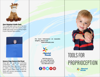 tools for proprioception-01