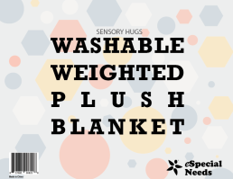weighted blankets for scott-01