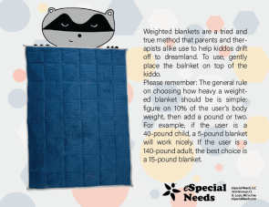 weighted blankets for scott-02