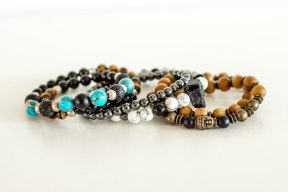 Sunkissed_Earth_Stack_Bracelets.jpg