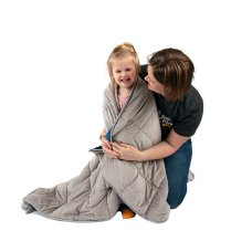 Weighted-blanket-1