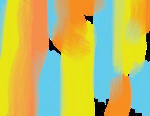 background-01