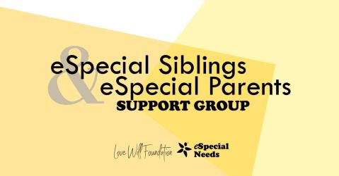 support-group-promo-materials