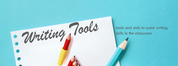 writing tools 2